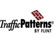 Traffic Patterns Downloads