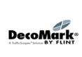 DecoMark Downloads