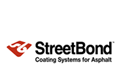 StreetBond Downloads