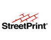 StreetPrint Downloads